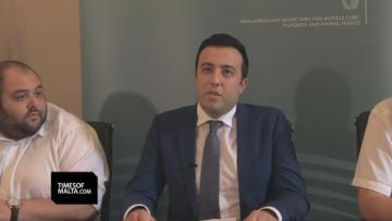 No more bird trapping in Malta, European court decides