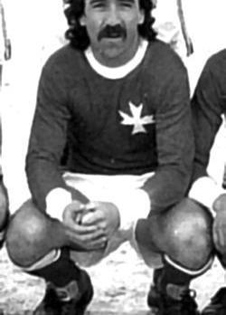 Edwin Farrugia
