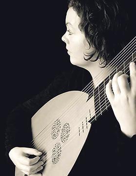 Sofie Vanden Eynde