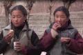 Watch: Padma in Gya-Laddakh, India (ARTE)