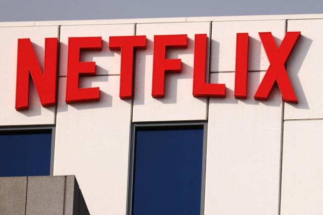 Netflix, UNESCO team up for Africa talent hunt
