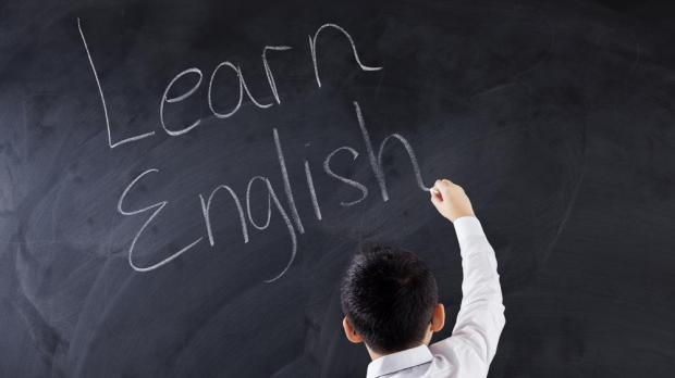 European students continue to perform best on English language tests. Photo: Shutterstock