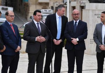 €7m social housing plans in Valletta