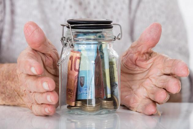 Couple accused of swindling 90-year old aunt cleared again on appeal