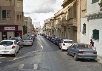 PN suggests that Sliema street should be named in honour of Caruana Galizia