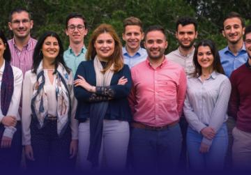 SDM win University Students' Council election