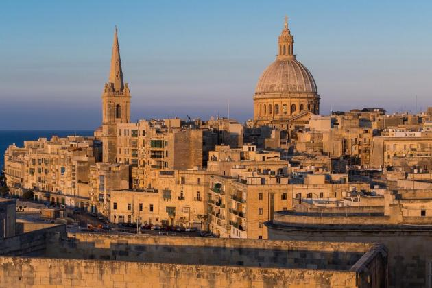 Carmelite community goes into quarantine