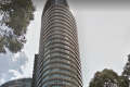 Thousands evacuated after 'loud crack' in Sydney tower