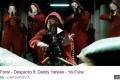 Top You Tube video Despacito hacked