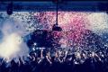 BBC DJ to lead Creamfields festival tonight