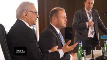 Malta to host Commonwealth Centre to help small states, contribute €100,000