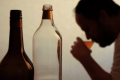 Why alcohol withdrawal can be deadly