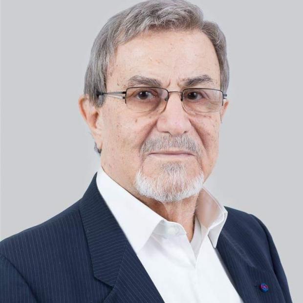 former sliema president herbert messina ferrante passes away