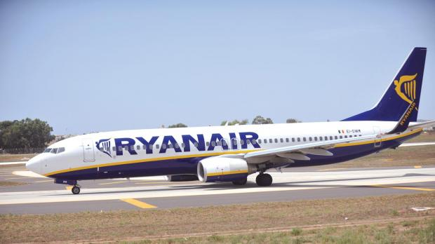 legal factors affecting ryanair Some ryanair and easyjet shareholders could be ordered to sell their stakes to eu nationals after brexit if airlines are forced to use drastic legal powers in the scramble to comply with the bloc's foreign ownership rules once britain leaves the union, both low-cost airlines are currently set.