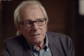 Watch: How to make a Ken Loach film: A question of confidence (ARTE)