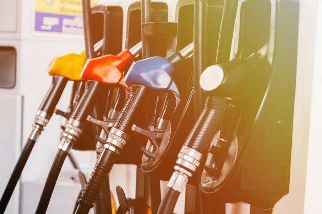 Fuel stations to extend opening hours from Monday