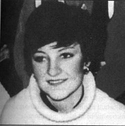 Karin Grech