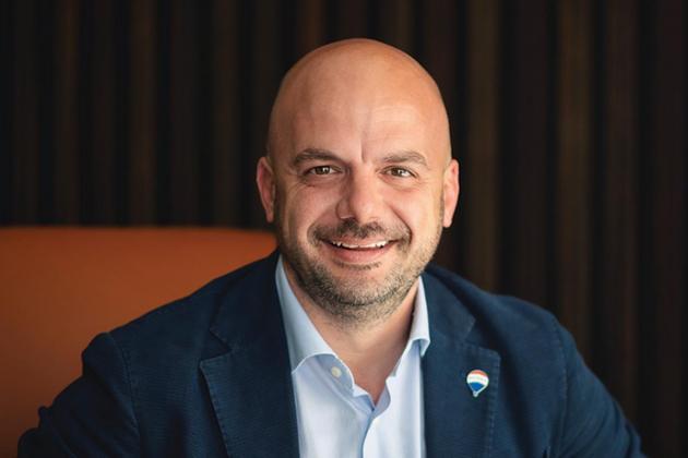 RE/MAX Malta appoints new CEO