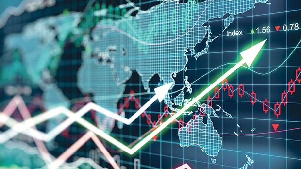As global markets become more integrated, key sectors' characteristics will have more bearing on share performance, other than where that share is merely listed. Photo: Shutterstock