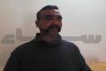 Pakistan broadcasts video of captured Indian pilot