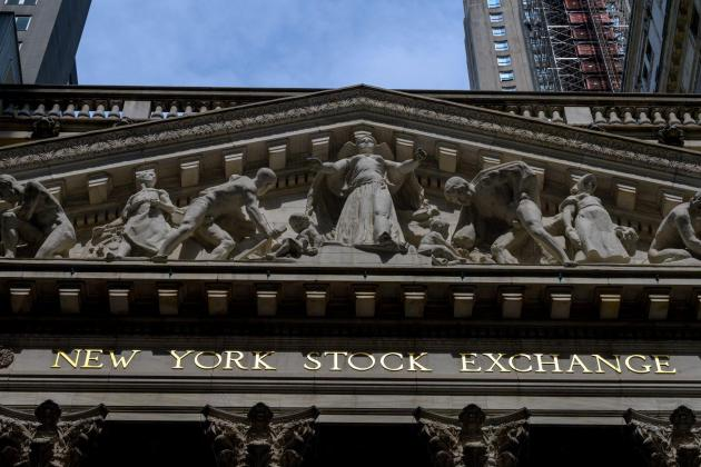 Most Asian markets rise after Wall Street rally but worries persist