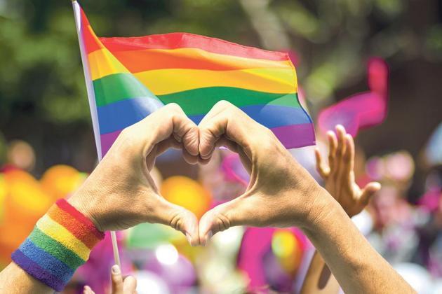 Celebrating inclusivity