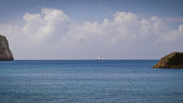 Fomm ir-Riħ. Photo: Maria Sammut
