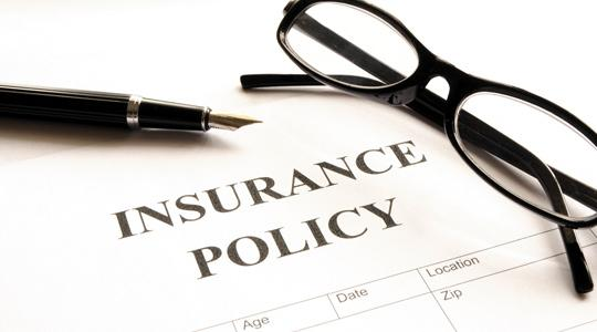 The growth of the Maltese insurance sector has been quite dramatic over the recent past.