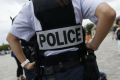 French policewoman shot dead by fellow officer in gun game
