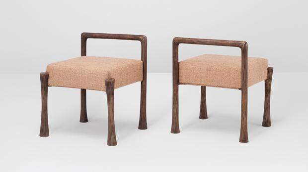 Victor stools