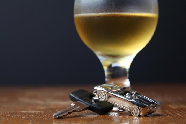 Six drink-drivers get fines, licence suspensions in Gozo