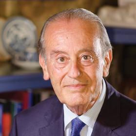 Columnist Martin Scicluna