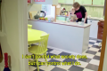 Watch: Gender neutral teaching in Sweden (ARTE)