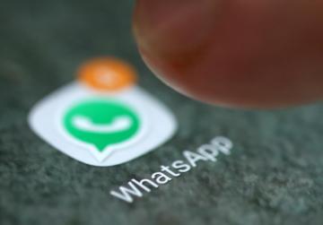 WhatsApp raises minimum age in Europe to 16
