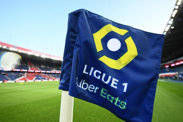 French league to take six-week break for 2022 World Cup