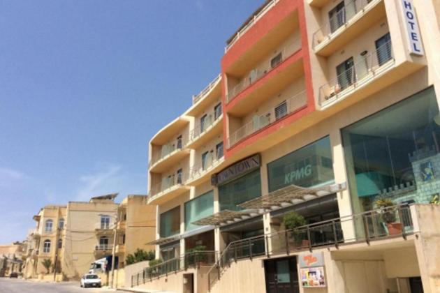 No ethics breach in Gozo hotel geriatrics contract - standards commissioner