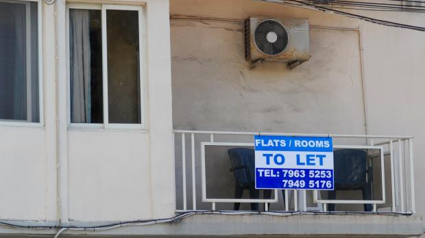 Landlords who don't register their rental properties will lose legal rights. Photo: Chris Sant Fournier