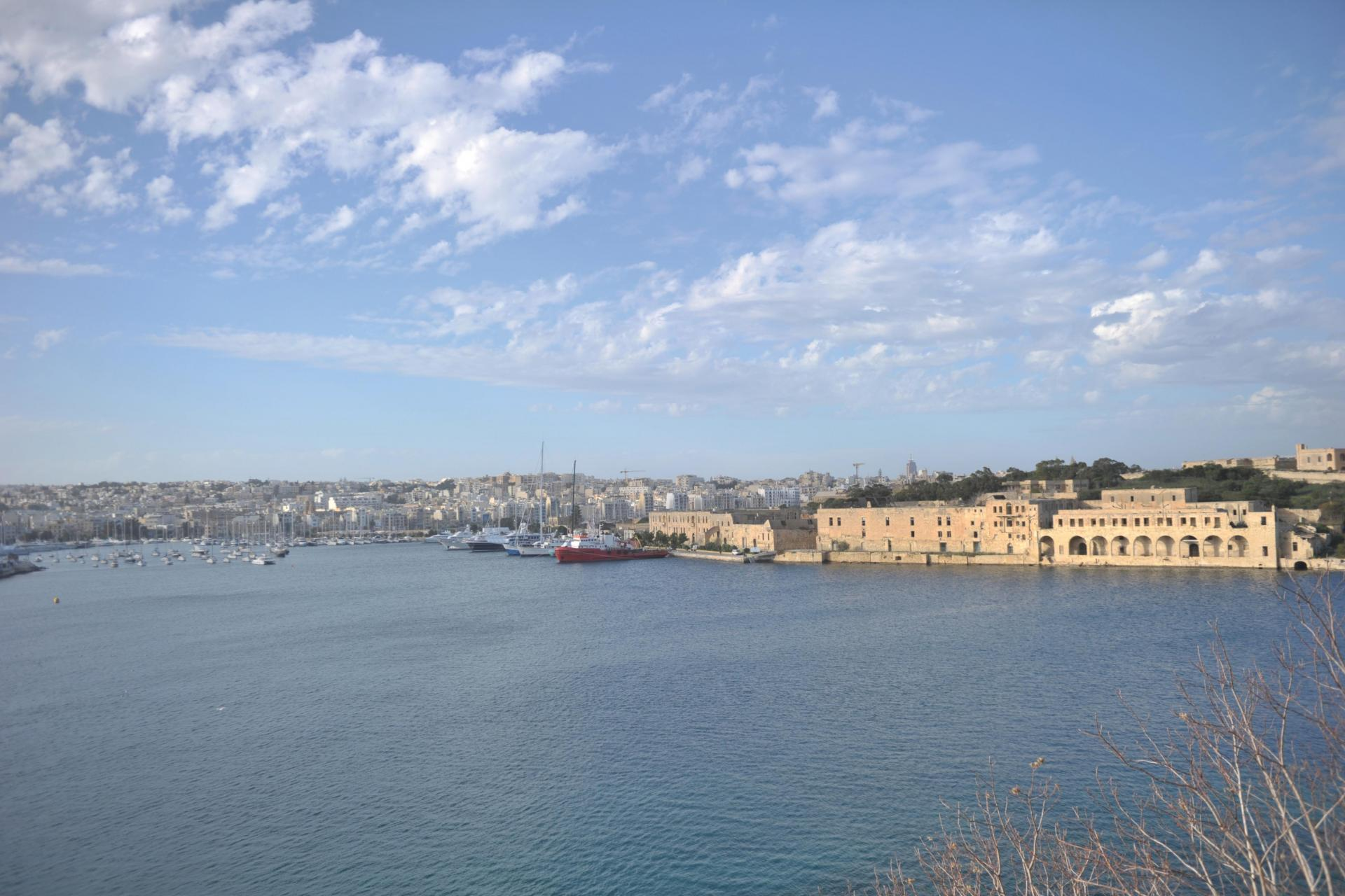 Manoel Island: NGO's conflict of interest plea accepted by tribunal