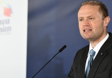 Muscat refuses to 'speculate' on possible Russian spy involvement