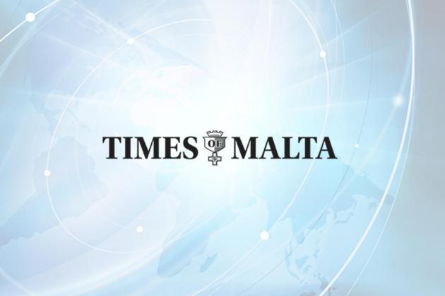 Heritage Malta streaming modern art masterclass