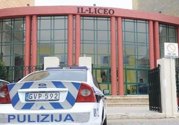 Ħamrun sex abuse claims: police wait for experts' reports