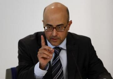 PL accuses Jason Azzopardi of abusing parliamentary privilege, lying