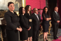 Watch: Consuelo Scerri Herrera's promotion to judge was long overdue - PM
