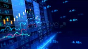 Meet SAI, the new student association of investors