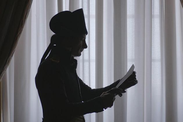 Heritage Malta documentary on Napoleon's invasion of Malta