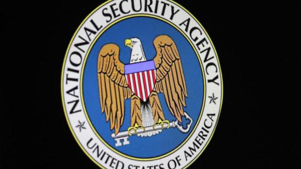 Microsoft ensures Windows users secure by leaked NSA hack tools