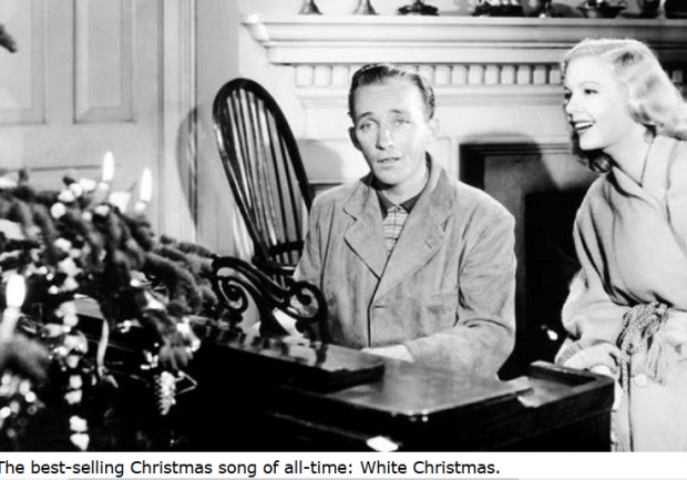 why do you keep humming christmas songs you hate - Best Selling Christmas Songs
