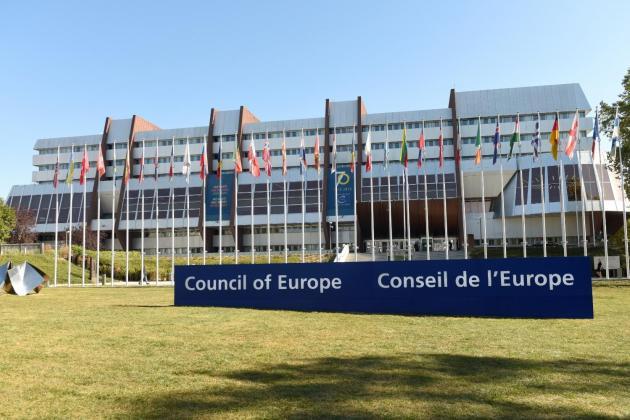 Malta passes MoneyVal testafter raft of reforms