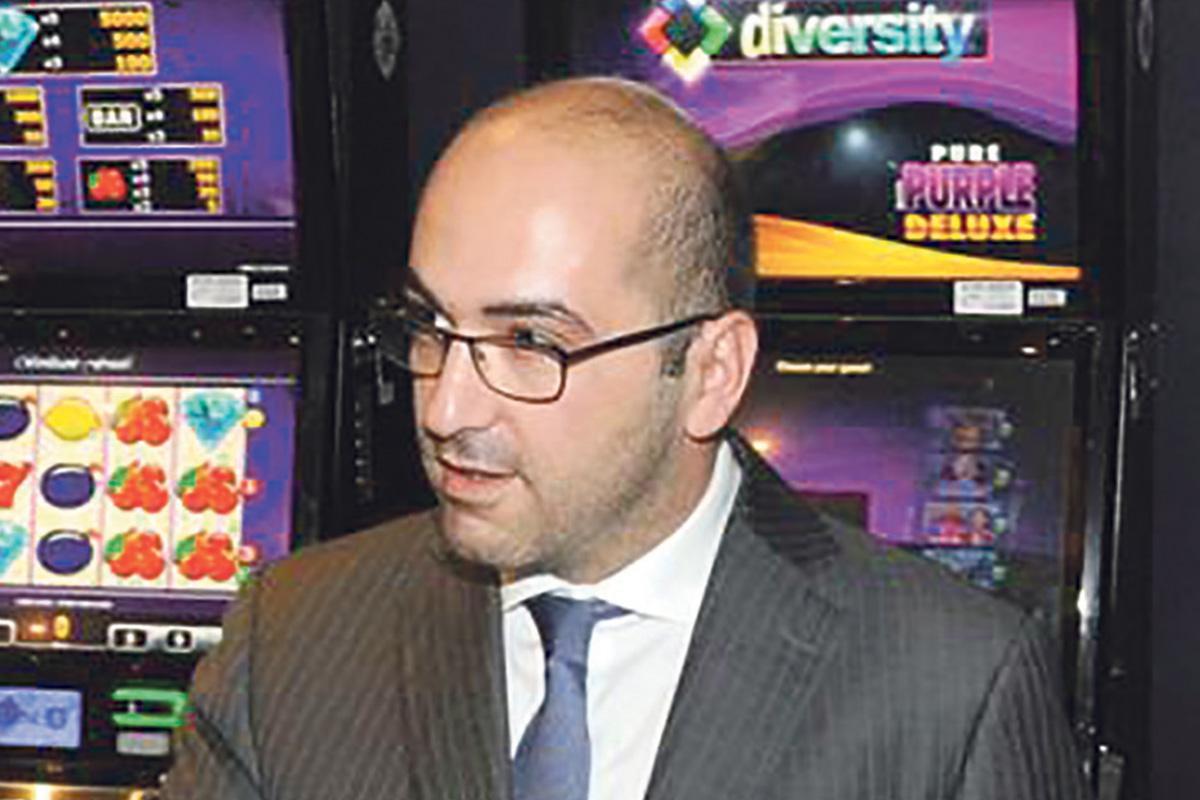 Yorgen Fenech