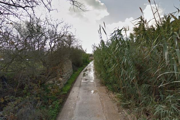 €1.1 million to rehabilitate Għajn Riħana Valley